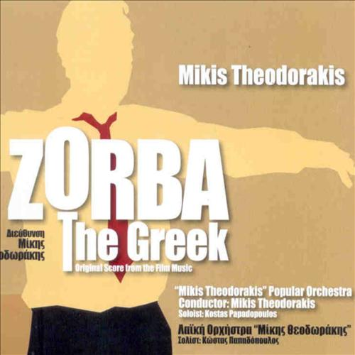 5-zorba-the-greek
