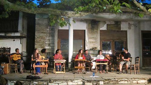 music-village-2